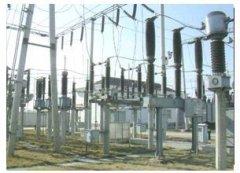 点击查看详细信息 标题:水泥电杆工程案例阅读次数:374
